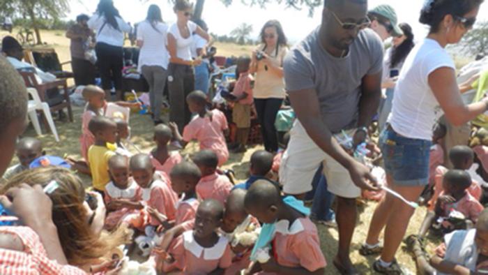 humanitarian-2.jpg