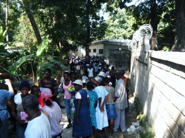 haiti-earthquake-1.jpg