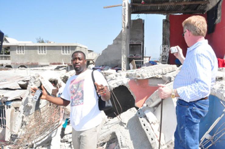 haiti-earthquake-3.jpg