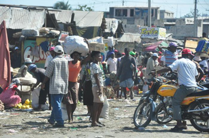 haiti-earthquake-4.jpg