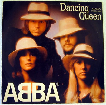 Abba_Dancing-Queen02.jpg