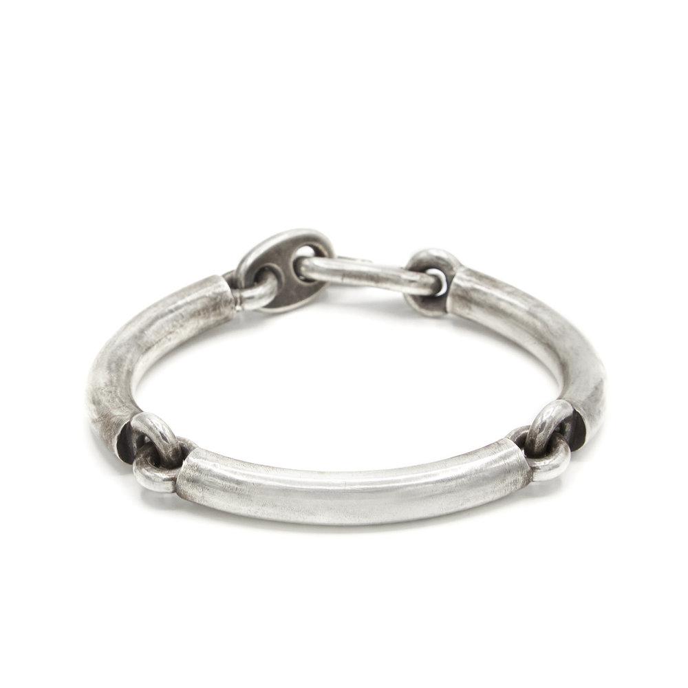 M. Cohen Solstice Round Bracelet