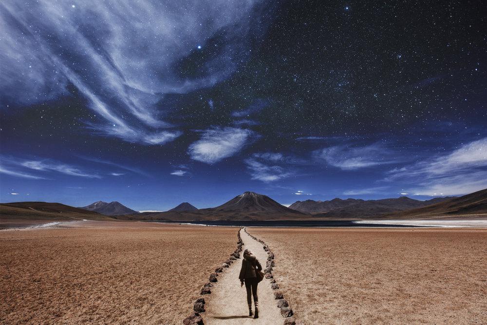 Chile-7525.jpg