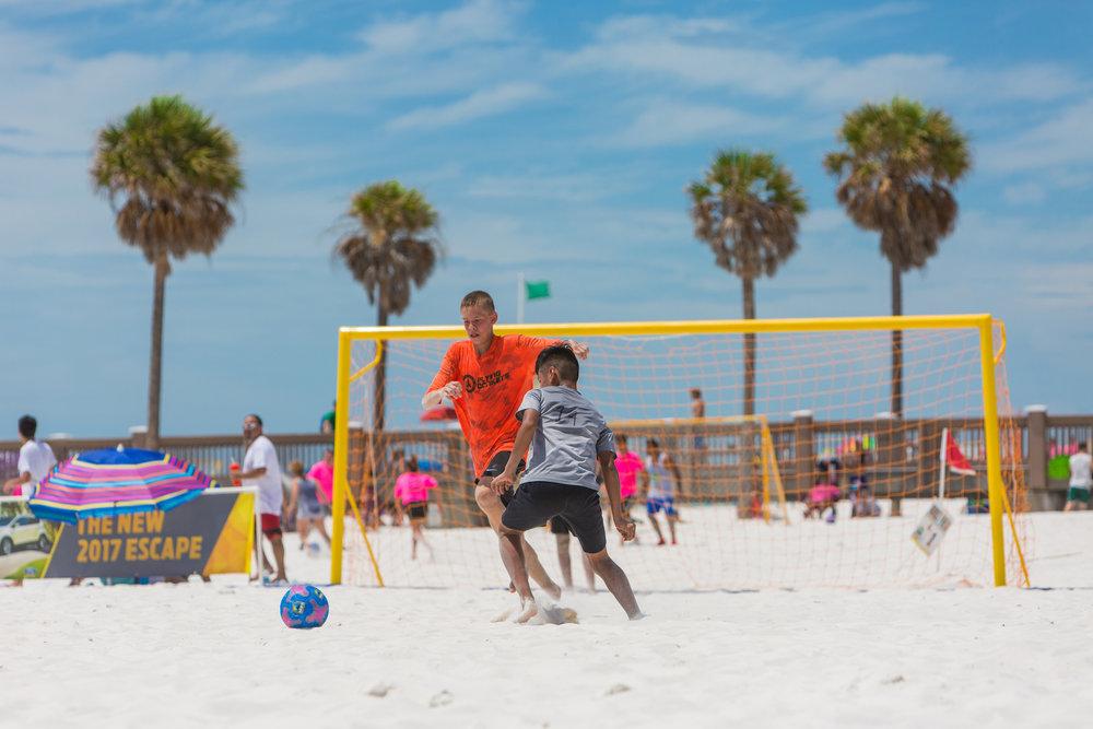Major-Beach-Soccer-10.jpg