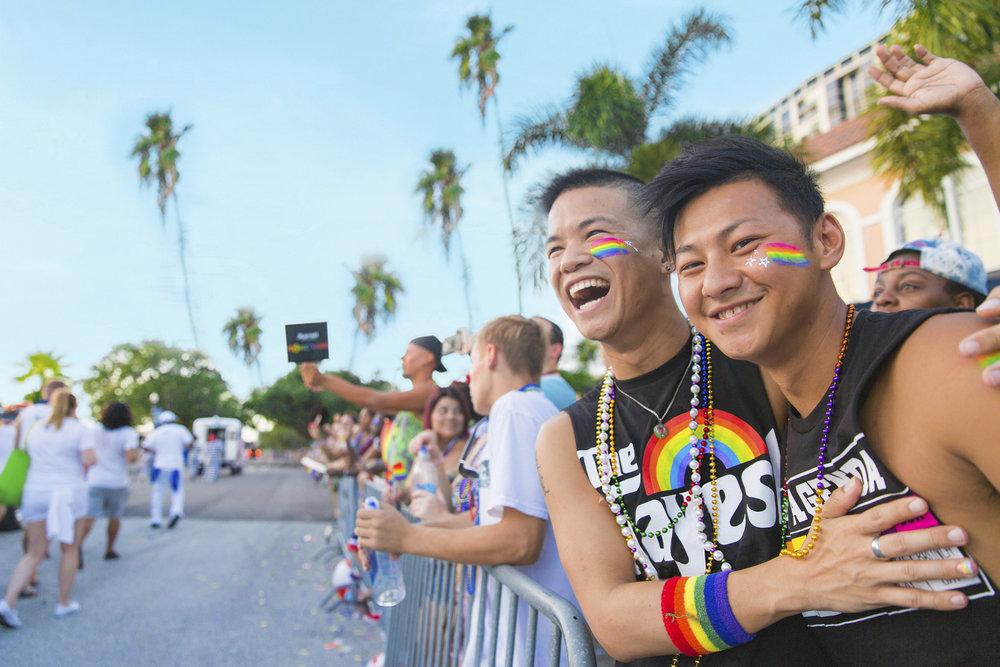 Pride-2017-28-2.20180802183442316.jpg