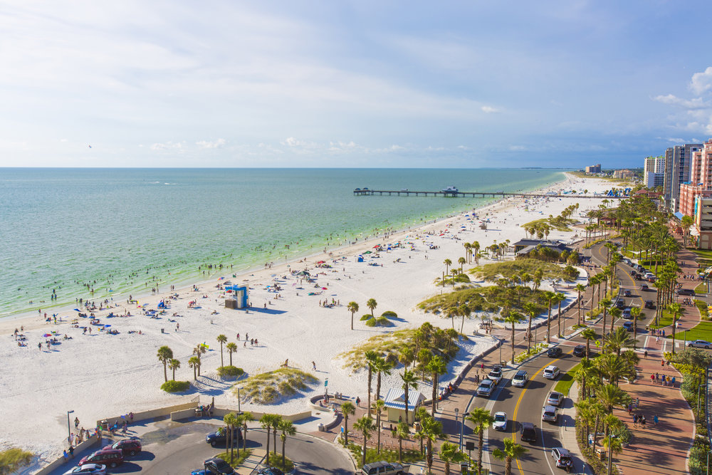 Clearwater-Beach-Aerial-of-Beach-and-Beachwalk.jpg