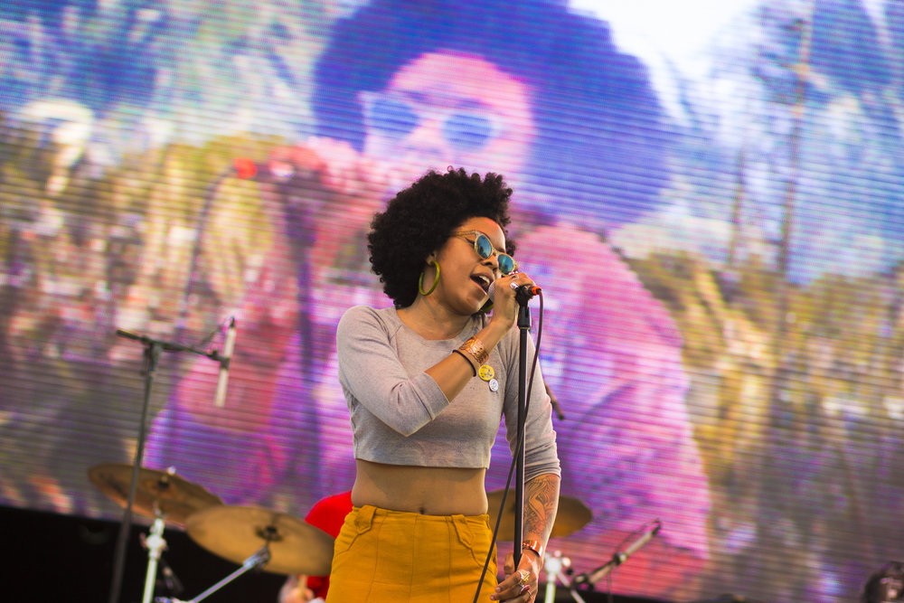 Nikki Hill at Seablues Festival - Clearwater.jpg