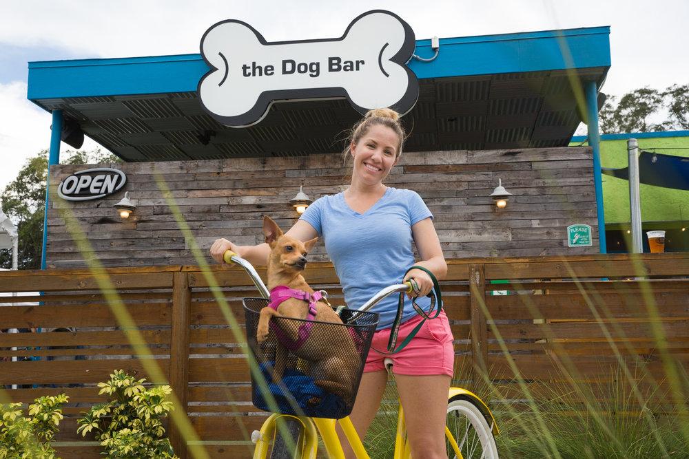 The-Dog-Bar-35.jpg