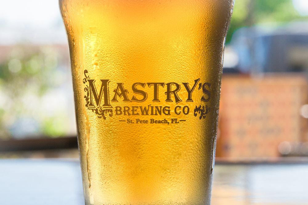 Mastrys Brewing Co - Craft Brewery.jpg