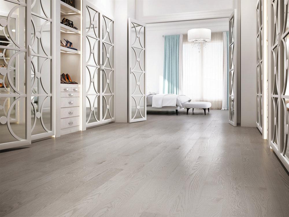ambiance-plancher-de-bois-chene-rouge-gris-pacifique-gristitane-ambiance-lauzon.jpg