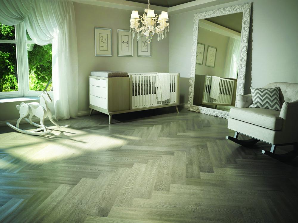 ambiance-plancher-de-bois-chene-blanc-celtik-estate-designer-lauzon-hi.jpg