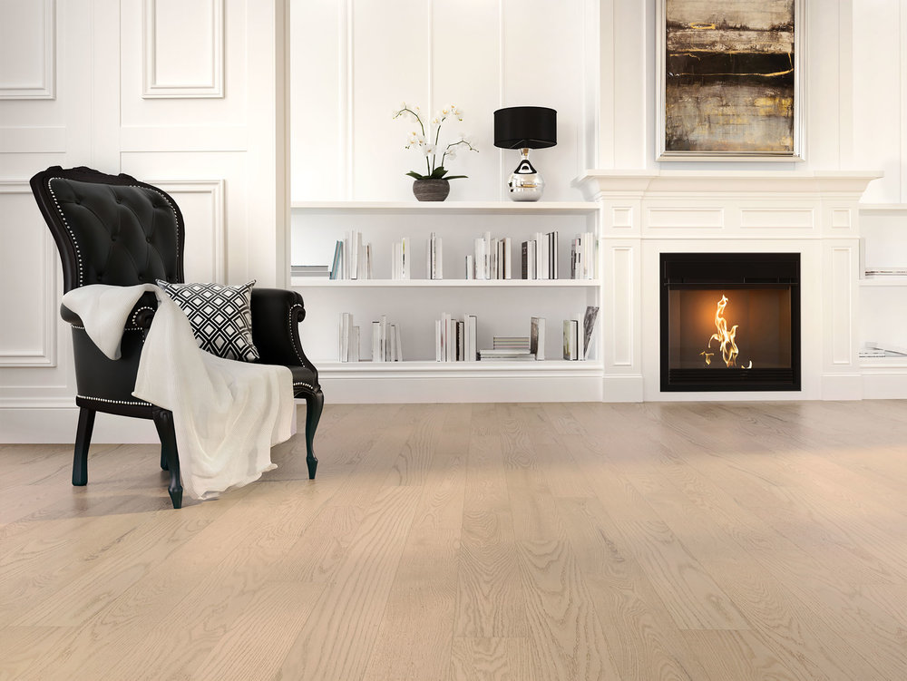red-oak-hardwood-flooring-absolut-authentik-ambiance-lauzon.jpg