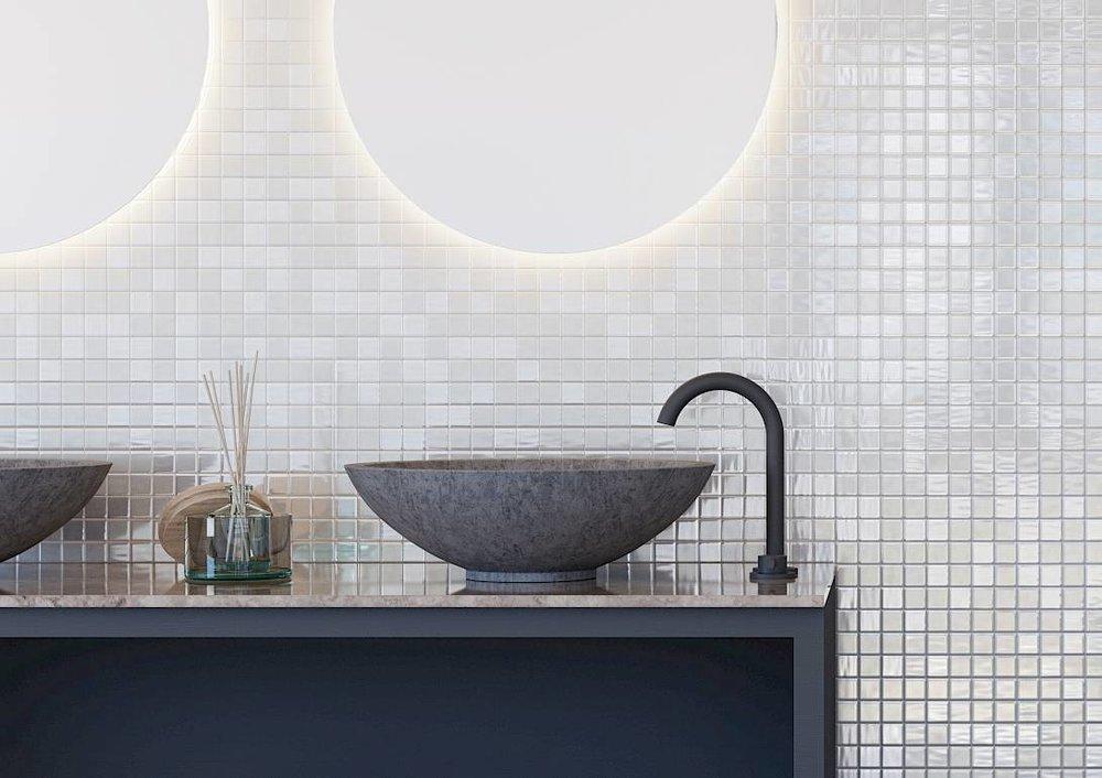 ambient_classic_opalo_opaloblanco_2000205_bathroom_onixmosaico.-modal_teaser.jpg