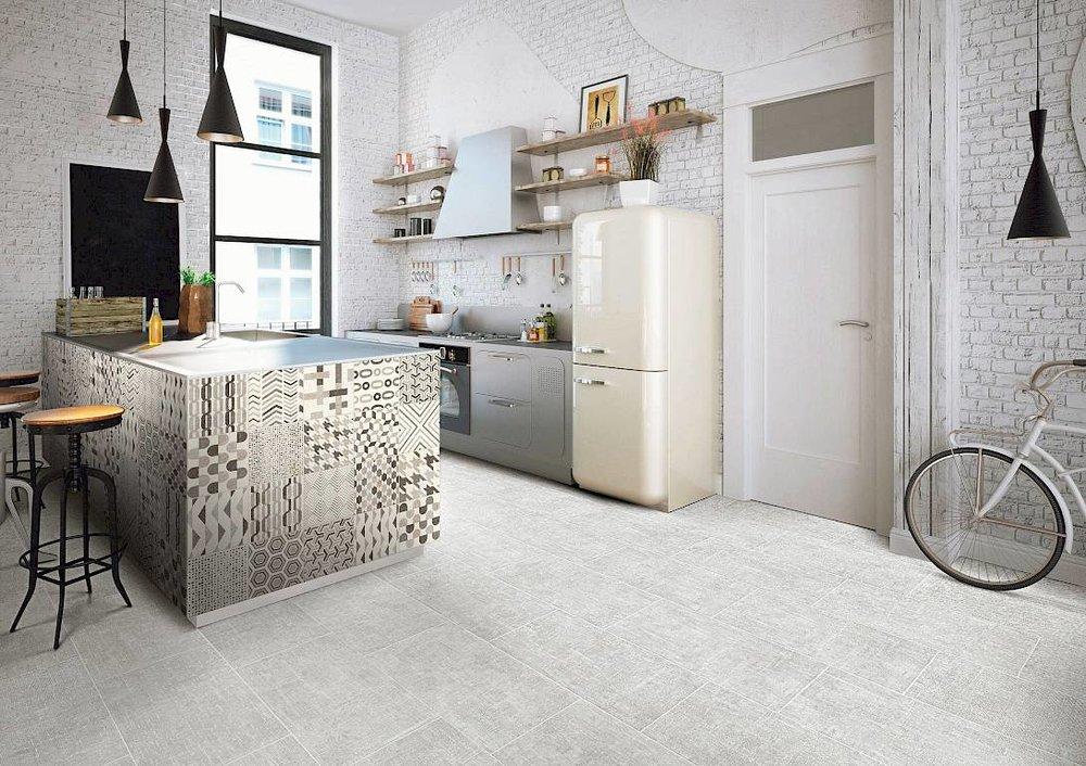ceramic-aria-kitchen-vintage.-modal_teaser.jpg