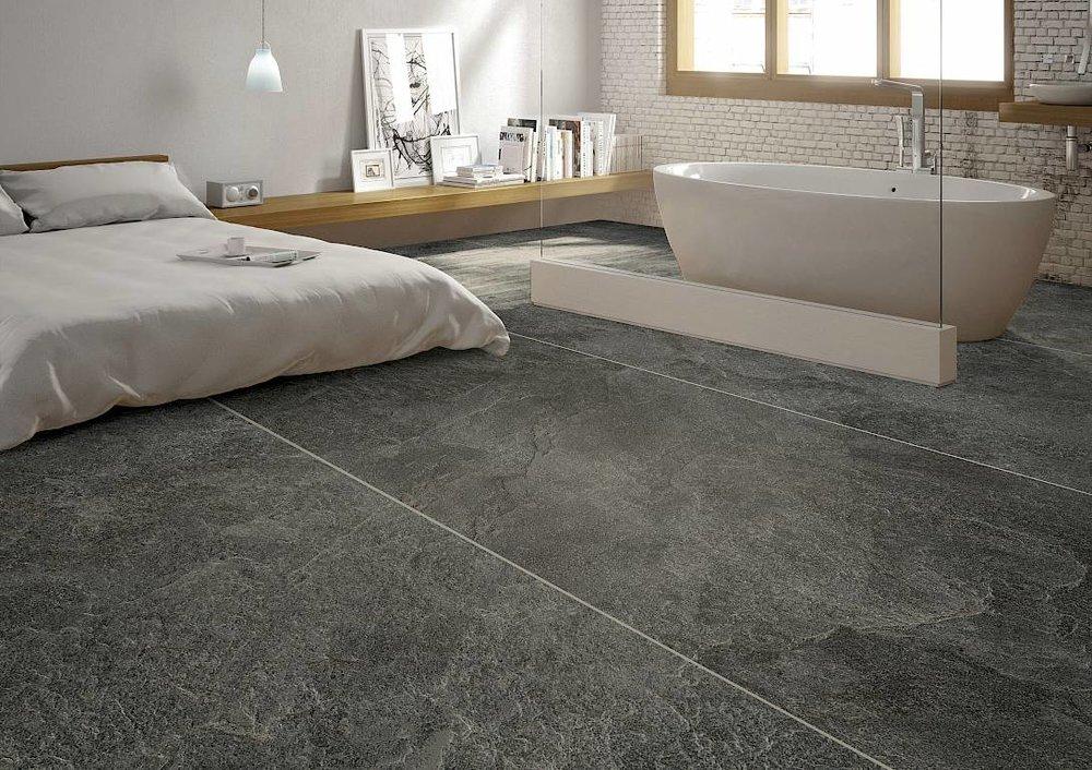 ceramic-covetrlam-bedroom.-modal_teaser.jpg