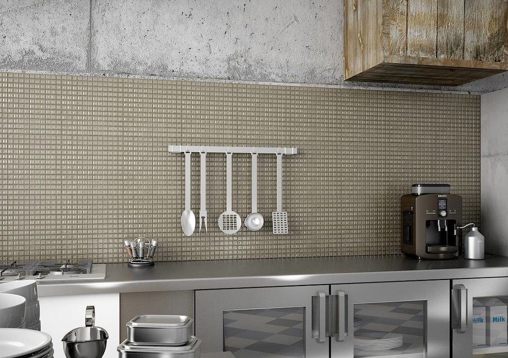 ceramic-edna_kitchen.-modal_teaser.jpg