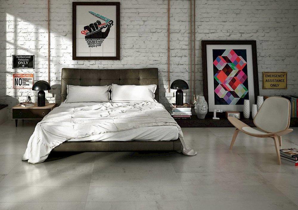 ceramic-regeneration-bedroom.-modal_teaser.jpg