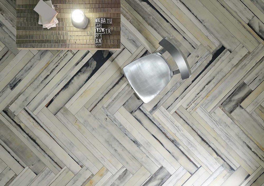 ceramic-urban-wood-floor-patterns.-modal_teaser.jpg