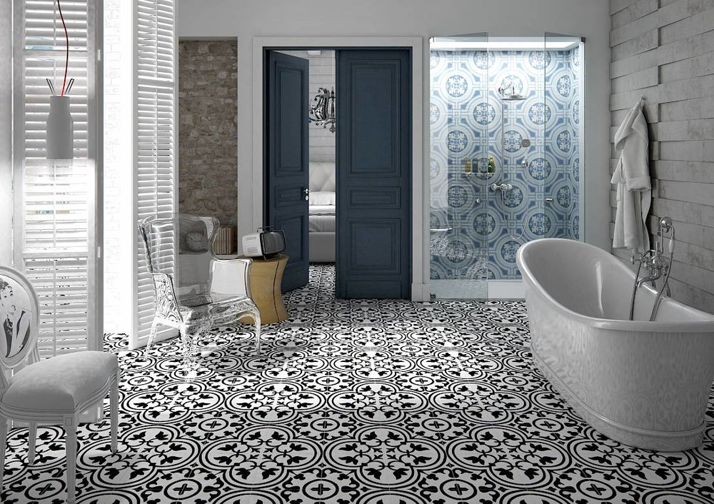 hydraulic_bathroom_2.-modal_teaser.jpg