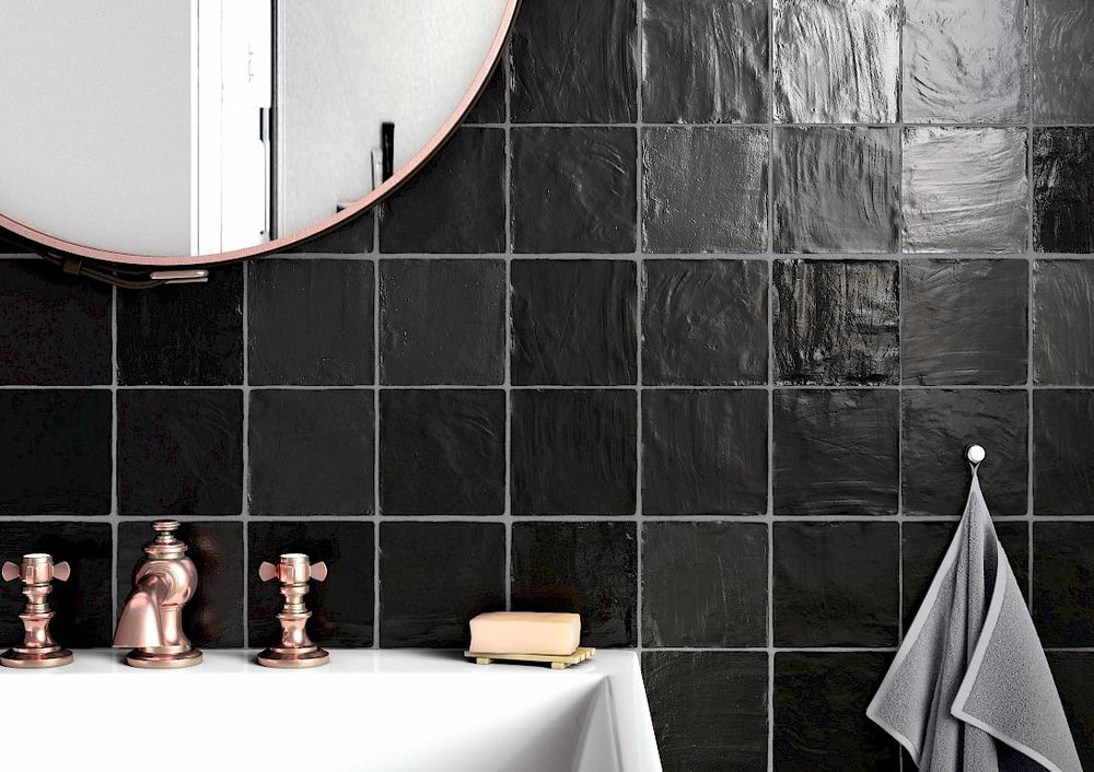 mallorca_bathroom.-modal_teaser.jpg