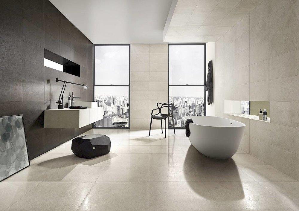 slabstone_bathroom.-modal_teaser.jpg