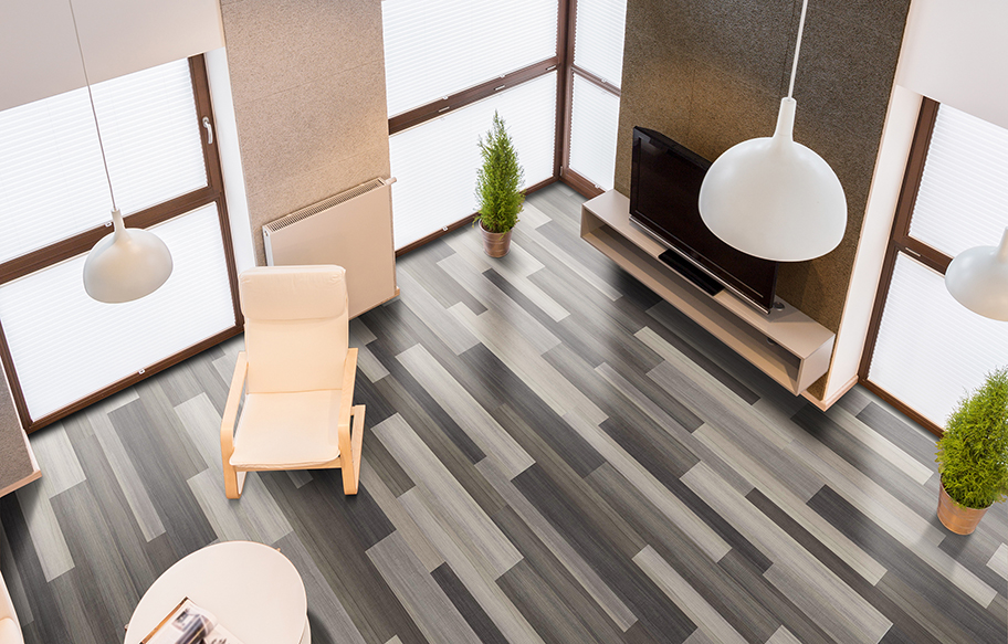 LVT_Echo_3000_Crossroad_Salon.jpg