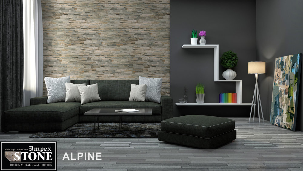 Alpine-salon-logo-web.jpg