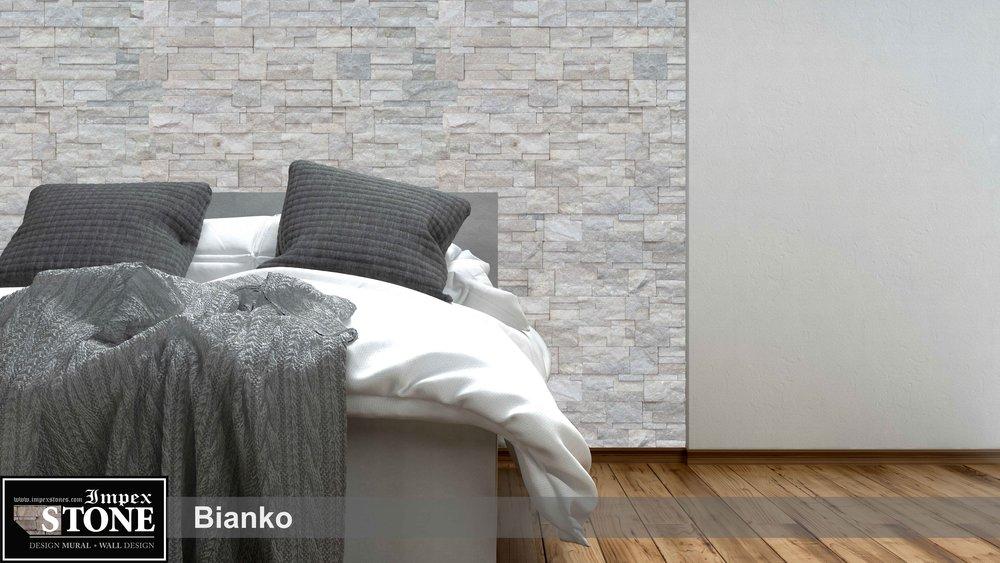 Bianko-chambre-logo-web.jpg