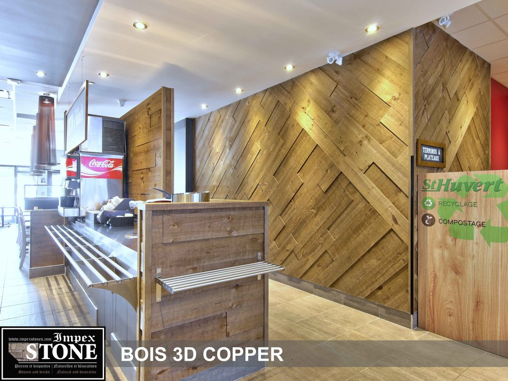 Bois 3D-Copper-sthub.jpg