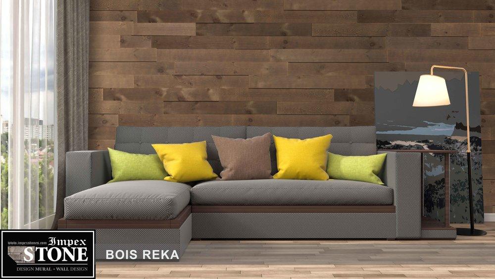 Bois-Reka-salon-logo-web.jpg
