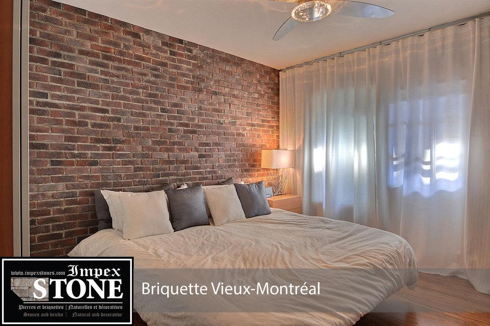 Briquette Vieux-montréal-chambre.jpg