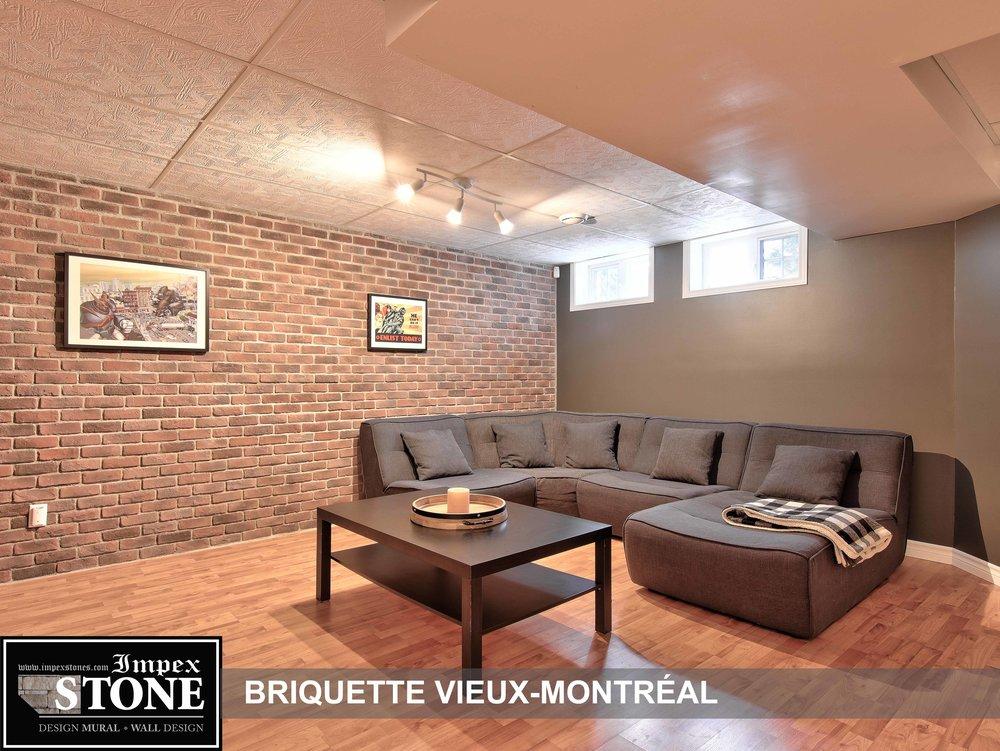 Briquette vieux-mtl-salon-logo-web.jpg