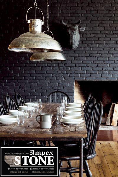 briquettes à peinturer-salle à manger.jpg