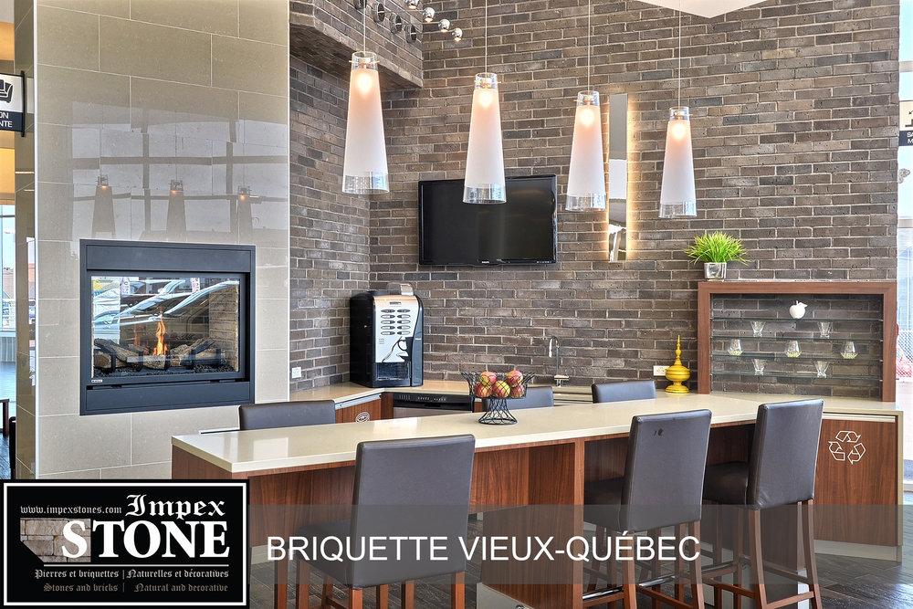 Briquette-Vieux-Québec-cuisine.jpg