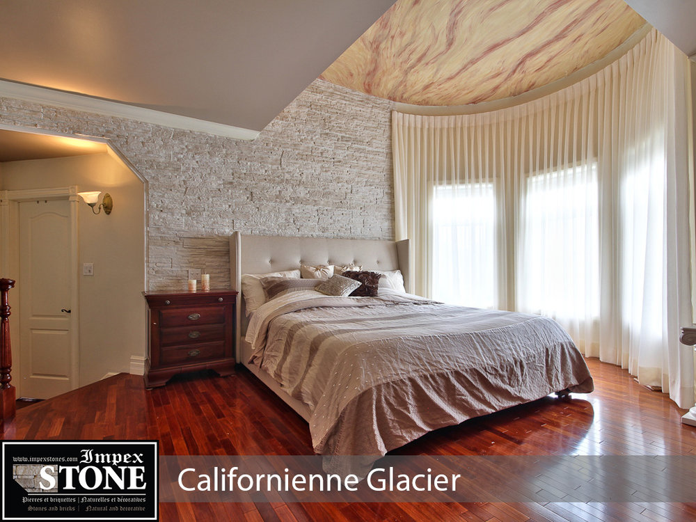 Californienne Glacier-chambre.jpg