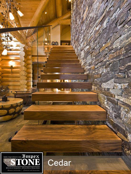Cedar-escalier.jpg
