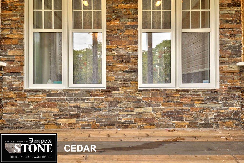 Cedar-facade-logo-web.jpg