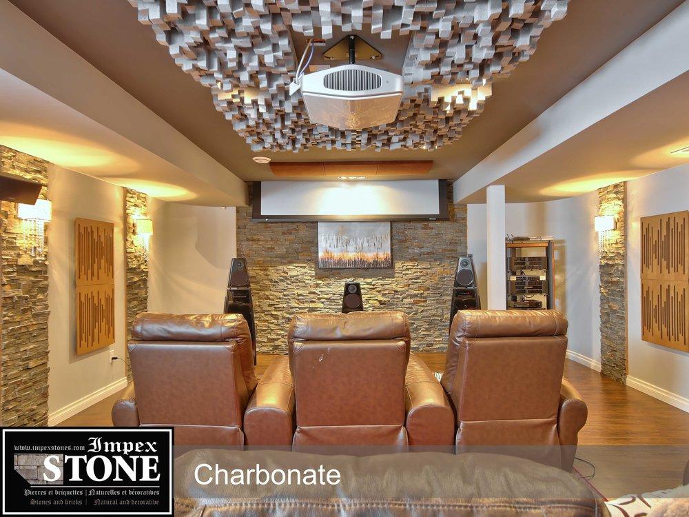 Charbonate-cinéma maison.jpg