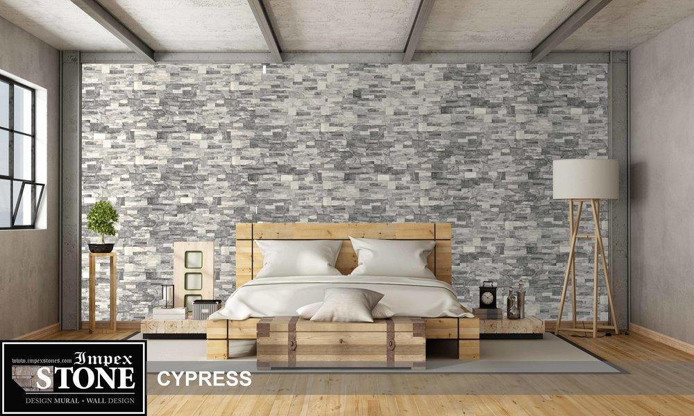 Cypress-Chambre-logo-web.jpg