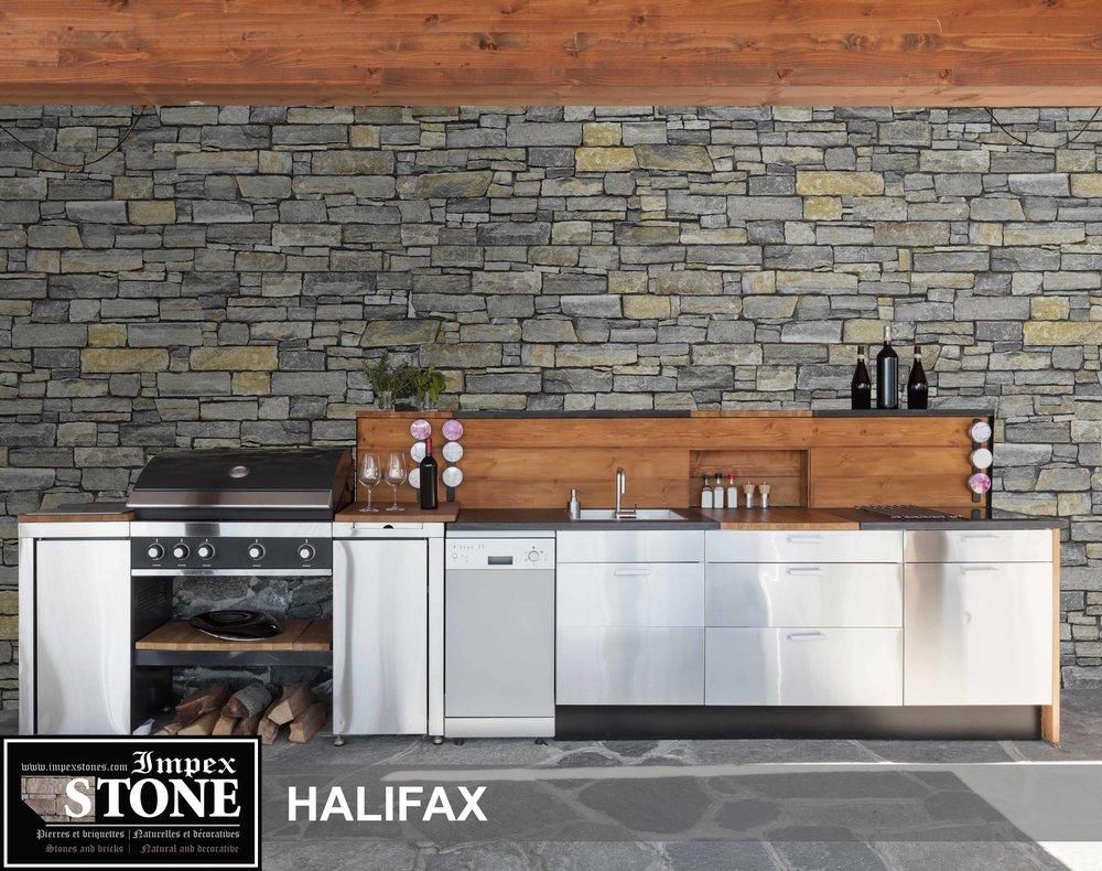 Halifax-bbq-logo-web.jpg