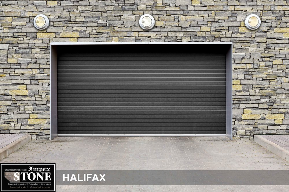 Halifax-garage-logo-web.jpg