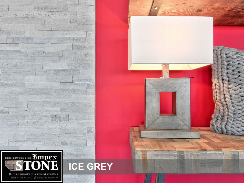 Ice Grey-mur-logo-web.jpg