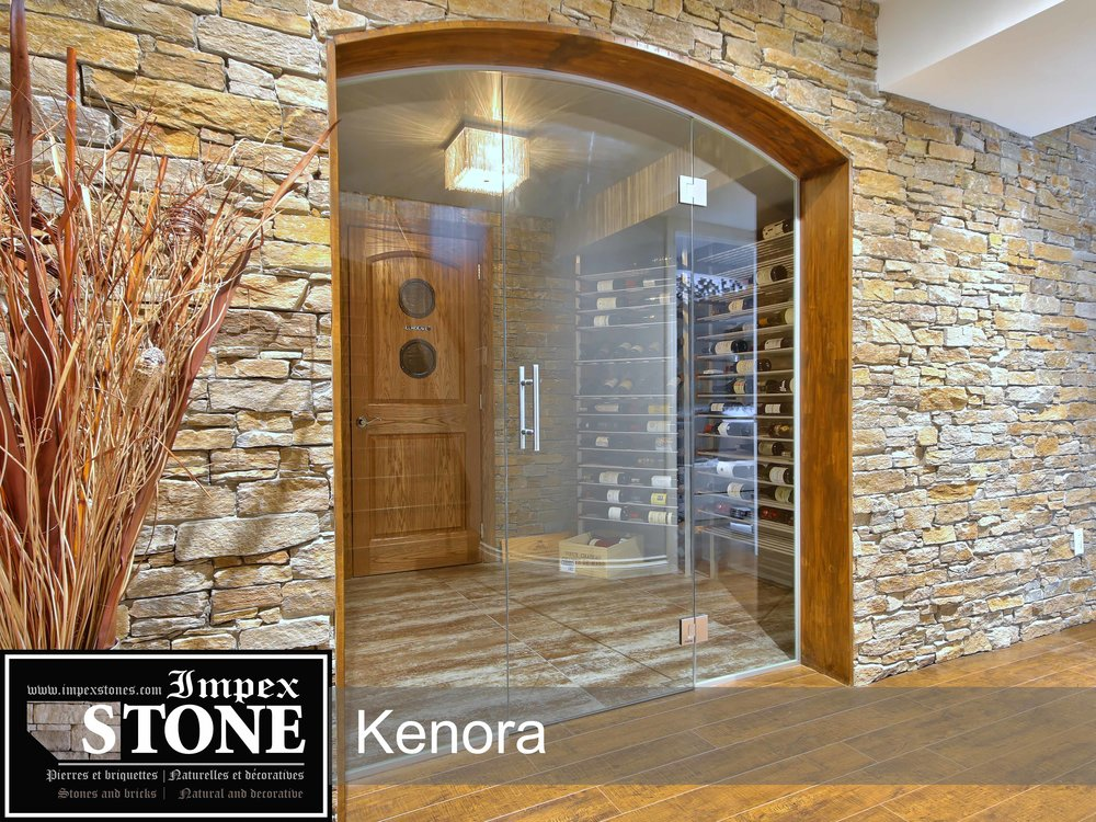 Kenora-cave à vin.jpg