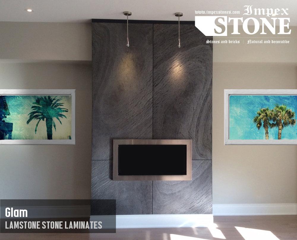 LamStone-Glam.jpg