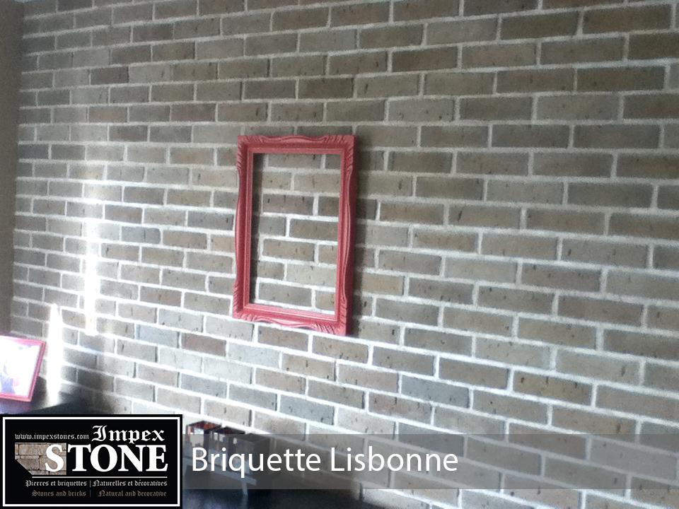 Lisbonne-mur chambre.jpg