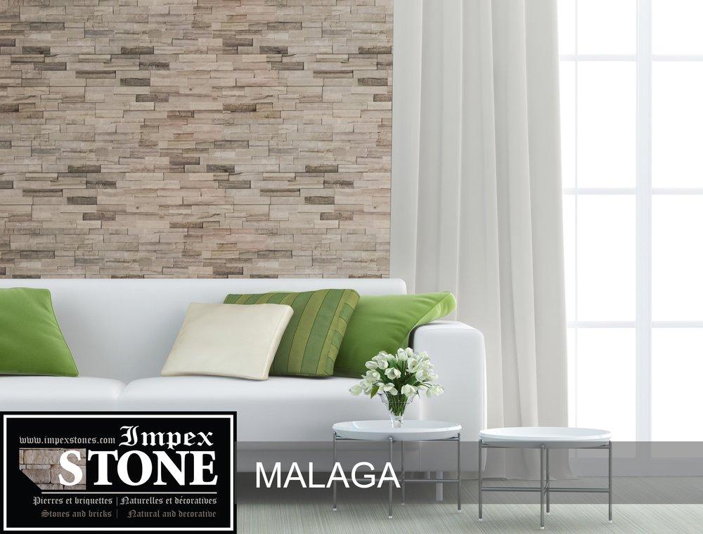 Malaga-salon-logo-web.jpg