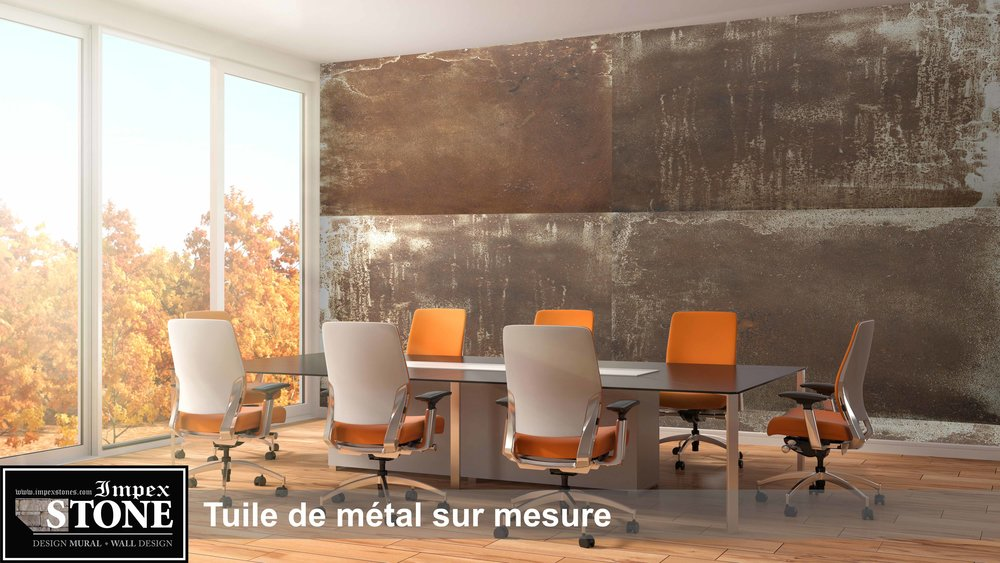 metal sur mesure-logo-web.jpg