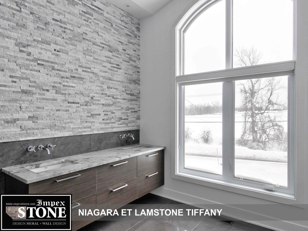 Niagara-salle de bain-logo-web.jpg