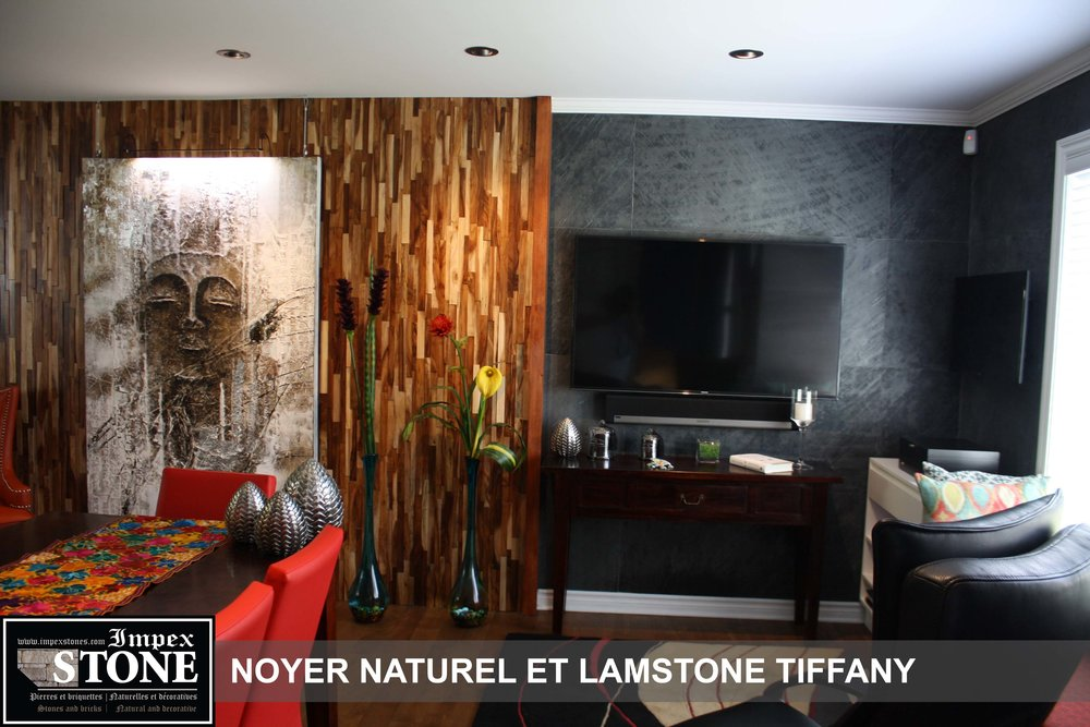 Noyer naturel-lamstone-salon.jpg