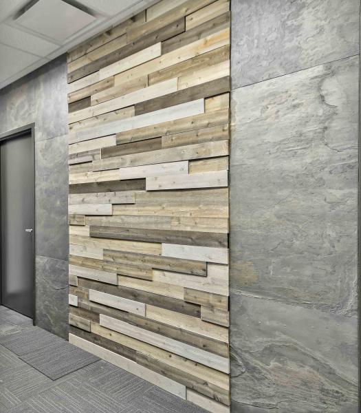 parement-en-bois-interieur-11-charmant-parement-bois-mur-interieur-9-navaro-parement-de-bois-3d-pour-mur-int233rieur-impex-525x600.jpg